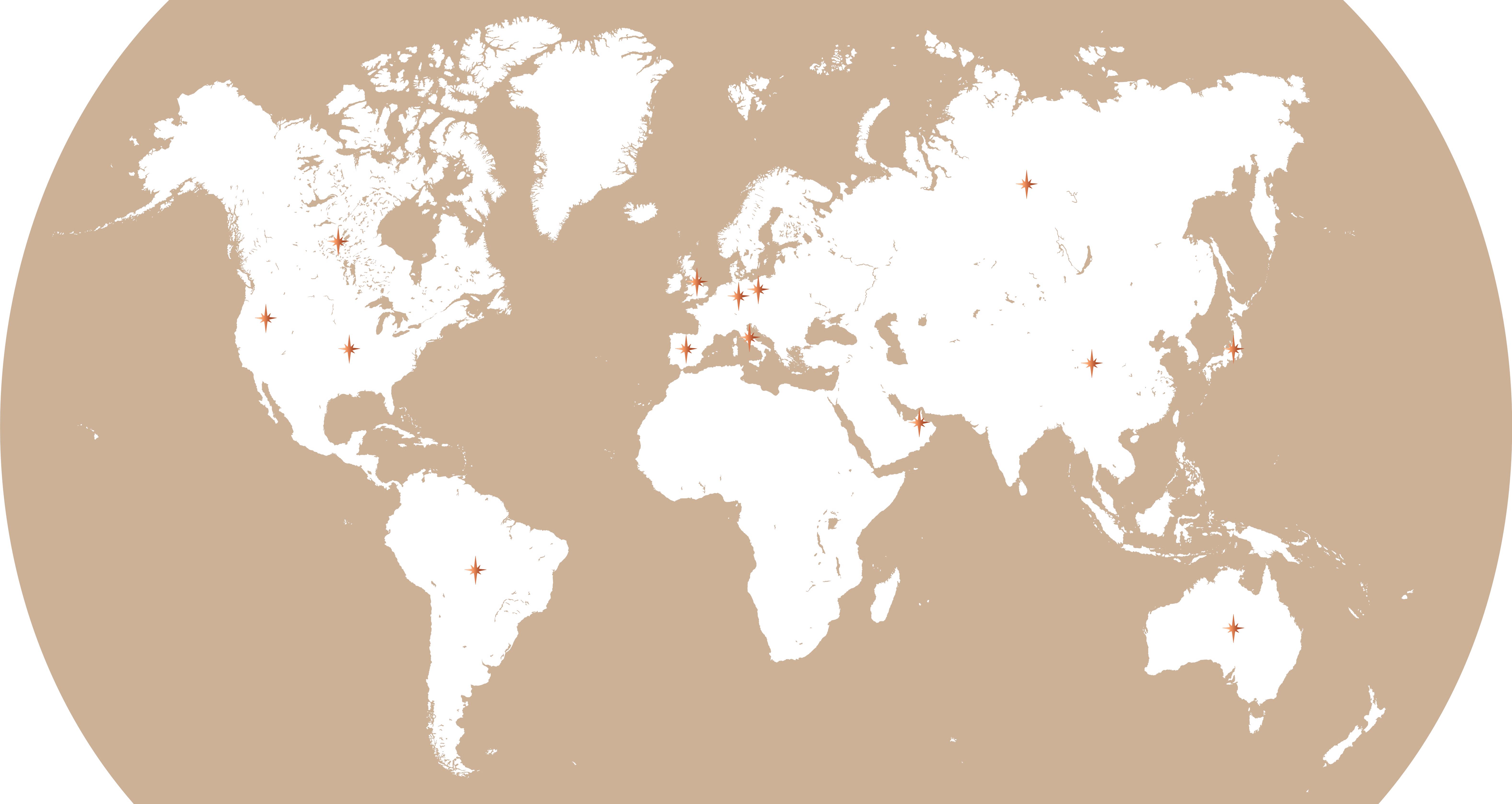 map拷貝